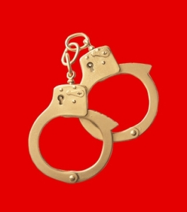 Social media can be your golden handcuffs. Just don't let it...
